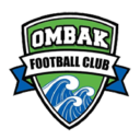 Ombak FC