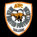 AUFC Afza United Football Club in Malaysia