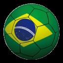 Brazilian Sports Academy China
