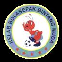 CIMB-YFA Football Club Malaysia