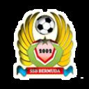 Bermuda Soccer School Batam