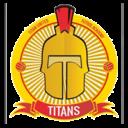 Titan United