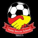 Unite Soccer School