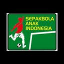 SBAI Garuda Jaya