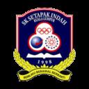 Setapak Indah Soccer Kids FC