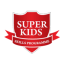 Superkids Raisuri Warriors
