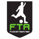 Football Talent Asia football club in Malaysia