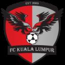 FC Kuala Lumpur youth football club in Malaysia