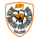 AUFC Afza United Football Club in Malaysia