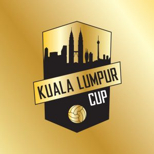 Register online now for the KL Cup 2017