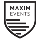 Maxim Events, organisers of the KL Cup and AirAsia KL Junior League