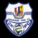 Cochrane Kids FC