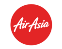 AirAsia sponsors the KL Cup 2017 by Little League Soccer Malaysia