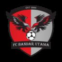 FC Bandar Utama