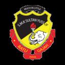 SMK Sultan Yussuf