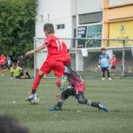 AirAsia confirmed as KL Cup 2018 sponsor