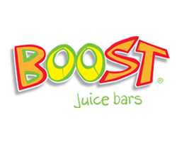 Boost Juice Bars sponsor the KL Cup 2019