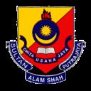 ASFA Sekolah Sultan Alam Shah