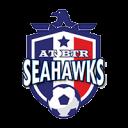 ATBTR Seahawks