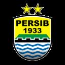 Akademi Persib