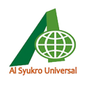Alsyukro Indonesia