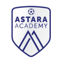 Astara Academy
