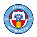 Ataque Soccer School