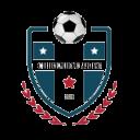 CH Rembau Jr FC