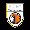 KL Traumteam