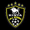 Kinta All-Stars