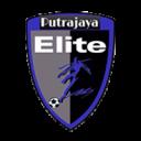 Putrajaya Elite U11