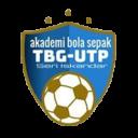 TBG-UTP Kids Perak