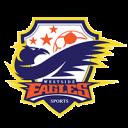 Westside Eagles Sports