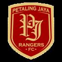 AirAsia PJ Rangers
