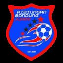Bandung Pro United