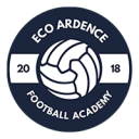 Eco Ardence Football Academy