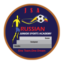 Russian Junior Sports Academy