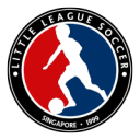 Little League Singapore