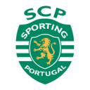 Sporting CP Singapore