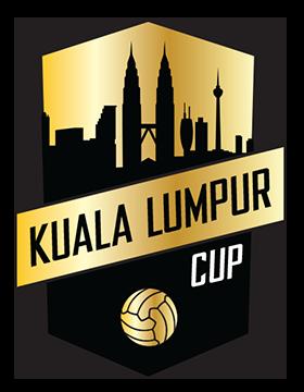 Kuala Lumpur Cup