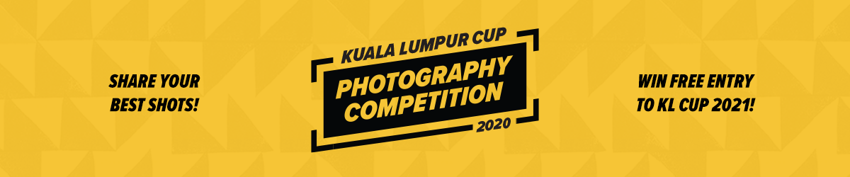KL Cup Photography Competition